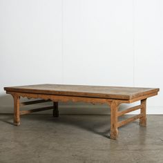 CFU1120-60 Antique Chinese Coffee Table – Few and Far Dining Bench, Chinese, Living Room, Coffee, Antiques, Table, House, Furniture, Design