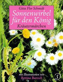 """Mein neues Buch: """"weiter als das Ende"""" - Carpe - Florem Freiburg"""