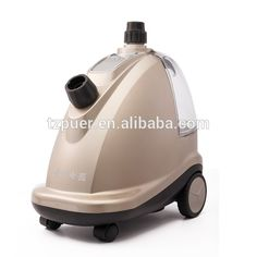 Source Factory price Top sell 220V high pressure hanging garment steamer for shirt on m.alibaba.com