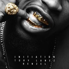 Initiation - Tory Lanez x BenZel Produced by BenZel Sample Kill Paris - Operate Ft. Latest Hip Hop Songs, Trip Hop, Great Albums, Grillz, News Track, Me Me Me Song, Reggae, New Music, Rings For Men