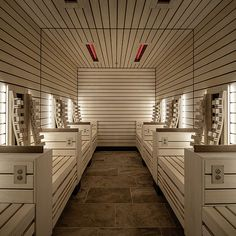 Sauna Bad Ragaz – Ein Erlebnis für alle Sinne