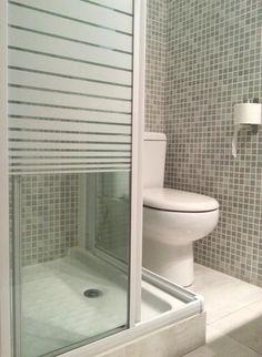 #Inmobiliaria #Albasur #Getafe #Alquiler  #Cuarto de Baño