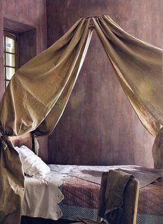 VINTAGE & CHIC: decoración vintage para tu casa · vintage home decor: Decadencia chic [] Chic decadence