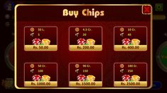 How to play latest teen patti game? What is the rules for playing ltp? So what are you waiting for ? download this app and get all the answers of your problems effectively.  Download link :- https://goo.gl/4Ge3xj  #teenpatti #teenpattigame #latestteenpatti #latestteenpattigame #3patti #3pattigame #indianpokergame #indianpokergame #teenpattipokergame