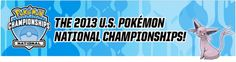 2013 Pokemon U.S. National Championships Will Bring Thousands To Indianapolis - http://leviathyn.com/games/news/2013/07/01/2013-pokemon-us-national-championships-will-bring-thousands-to-indianapolis/