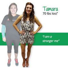 73 Best Weight Loss Success Stories Images Research Centre Weight