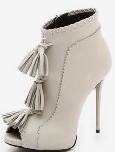 #shoefreak #fashionstyle