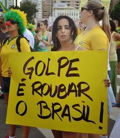 ELEIÇÕES 2016: VITÓRIA DO BRASIL
