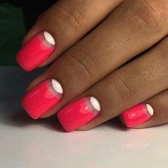 Nails | Nail Art Design Ideas