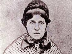 Meet the 13 Most Evil Women that Ever Lived