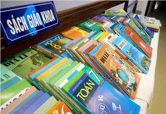 Chương trình giáo dục bây giờ giống như cái cây bị đục- đẽo- đắp nhiều chỗ - Giáo dục 24h - giaoduc.net.vn
