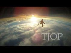 Follow Your Heart - Inspiring Video HelpingOthersIsFun.com