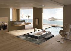 Buying Bathtub: Here Choose The Right Bathtub For Bathroom