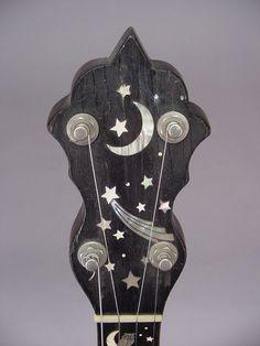 http://www.frets.com/FretsPages/Museum/Banjo/Antique/OldComet/OldCometViews/oldcomet06.jpg