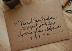 envelope styles 2