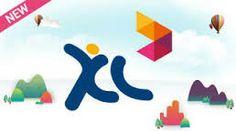 #PINdonesia <3 OPERATOR SELULER TERBAIK DI INDONESIA. XL memiliki beberapa kelebihan yang sanggup mengalahkan keistimewaan Operatos seluler lain.Kelebihan XL diantaranya adalah kecepatan akses internet. Speed internet menggunakan kartu XL jelas berada jauh diatas operator lain.