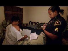 TV BREAKING NEWS Tracy Vs. Pitbull - Police Women of Dallas - Oprah Winfrey Network - http://tvnews.me/tracy-vs-pitbull-police-women-of-dallas-oprah-winfrey-network/