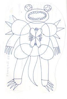 Sketchbook 2k15 page 185 robotology1021.blogspot.kr