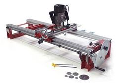 7 Irresistible Tips: Woodworking Jigs And Fixtures woodworking tools beginner.Woodworking Jigs And Fixtures wood working shed crafts. Woodworking Tool Cabinet, Intarsia Woodworking, Woodworking Basics, Woodworking For Kids, Beginner Woodworking Projects, Woodworking Joints, Woodworking Workbench, Woodworking Furniture, Woodworking Crafts