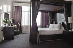 Best Western Premier Shaftesbury Piccadilly Hotel - 4 Star #Hotel - $210 - #Hotels #UnitedKingdom #London #Westminster http://www.justigo.eu/hotels/united-kingdom/london/westminster/shaftesburyhotel_189476.html