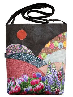 Za siedmioma tulipanami, rozm. L