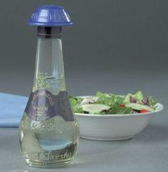 Dycem Gip-It Bottle Opener