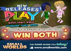 Smallworlds The Game Where You Belong Play Free Now At