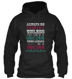 Discover Christmas C 130 Ugly Christmas Hoodies Sweatshirt, a custom product made just for you by Teespring. With world-class production and customer support, your satisfaction is guaranteed. Hoodie Sweatshirts, Funny Hoodies, Unicorn Hoodie, Best T Shirt Designs, Baseball Mom Shirts, Amazing Girlfriend, Custom Clothes, Active Wear, Ebay