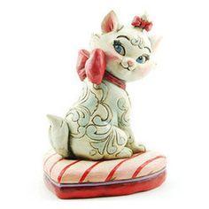Google Afbeeldingen resultaat voor http://cdn103.iofferphoto.com/img/item/525/385/917/l_tWgZnew-jim-shore-disney-figurine-pink-marie-cat-statue.jpg