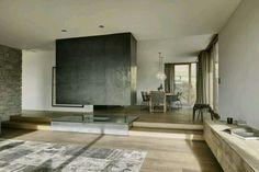 #interiordesign modern #livingroom