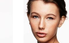 Home remedies for getting rid of freckles - http://heeyfashion.com/2015/08/home-remedies-for-getting-rid-of-freckles/