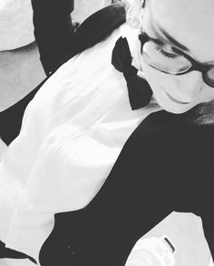 Good night 🎄#goodnight#doucenuit#selfie#bataille#nouveaudepart#topbodychallenge#soniatlev#salledespott#yakasport#Apt#body#fitnesswomens#fitfamily#fitnesslifestyle#womenbest Source