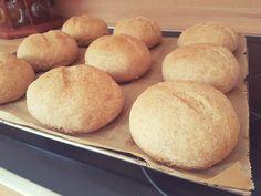 Bread, Food, Diets, Brot, Essen, Baking, Meals, Breads, Buns