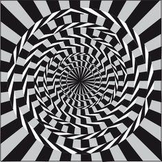 Les cercles sont parfaitement ronds danielpicon