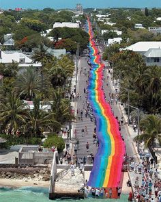 Gay Pride   #LGBT #LGBTPride  Create quality for all by becoming an ambassador for LGBTQ rights at http://www.fuzeus.com