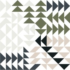March 22, 2016 Quilt Design a Day with the Half and Half Quilt