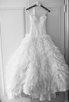 Can I Bring My Wedding Dress to My Local Tailor for Alterations Instead of the Bridal Salon? Hair Design For Wedding, Black Tie Wedding, Wedding Ideas, Diamond Wedding Dress, Bridal Wedding Dresses, Expensive Wedding Dress, Always A Bridesmaid, Wedding Gifts For Groom, Wedding Things