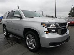 Used Cars for Sale in Macon, GA near Griffin, Atlanta, Columbus Tahoe Lt, Chevrolet Tahoe, New And Used Cars, Cars For Sale, Atlanta