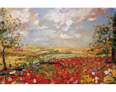 Allison McCrady Fine Arts