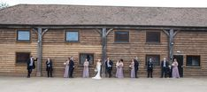 Alice & Daniel - Lisa Gill Photo Look, Fine Art Photography, Alice, Barn, Gallery, Photos, Converted Barn, Pictures, Roof Rack