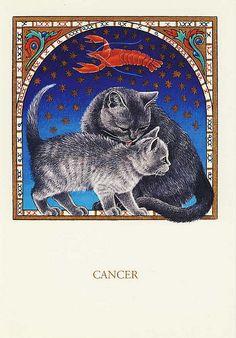 Cards, Cats-Art, Francien.van.Westering - 96.04 | Flickr - Photo Sharing!
