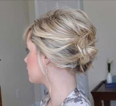 Side-Updo-Short-Hairstyle.jpg 500×454 pixeles