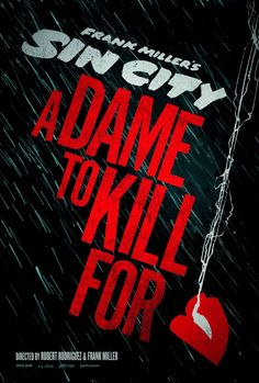 Julia Garner & Eva Green Are Cast in Sin City: A Dame To Kill For
