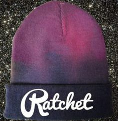 Haha i need this XD i look ratchet all the time at home :D