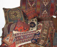 pillows.jpg (1817×1513)