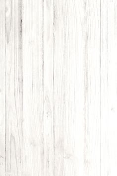 Download free image of Dirty rustic white wood textured background 2252793