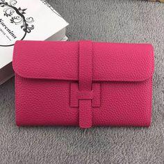 Designer Wallets Women Luxury Brand Genuine Leather Wallet Female Famous Brand Wallet Ladies