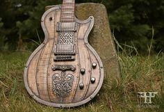 Celtic x Viking