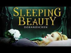 Sleeping Beauty - Dornröschen (2014) [Märchen] | Film (deutsch) - YouTube