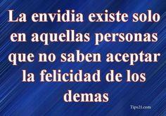 La verdad que no habéis querido ver ya es tarde : A nadie le agrada una persona feliz y libre segunda parte.http://miluchaporlapaz.blogspot.com.es/2014/07/a-nadie-le-agrada-una-persona-feliz-y.html
